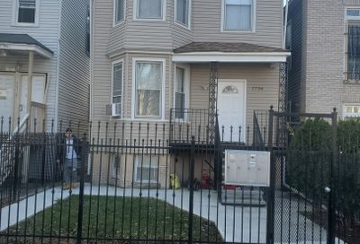 1736 North Sawyer Avenue North Chicago IL 60647