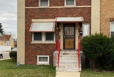 Address Withheld Chicago IL 60652