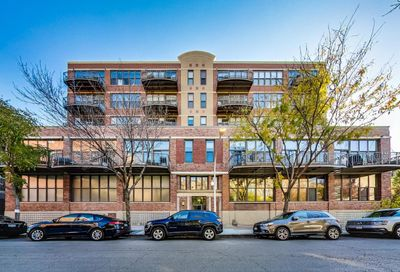 15 South Throop Street Chicago IL 60607