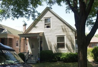 9912 South Green Street Chicago IL 60643