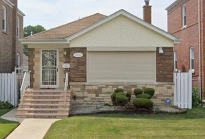 10626 South Forest Avenue Chicago IL 60628