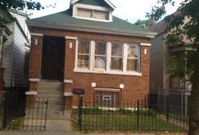 7241 South Carpenter Street South Chicago IL 60621