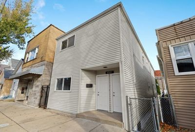 3321 South Lituanica Avenue Chicago IL 60608
