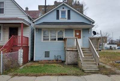 2911 East 78th Place Chicago IL 60649
