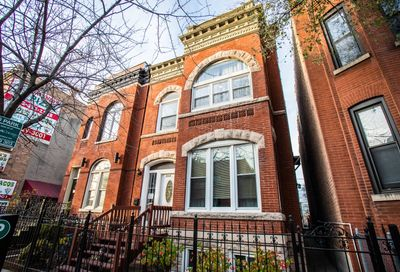2314 West Taylor Street Chicago IL 60612
