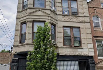 2744 West 18th Street Chicago IL 60608