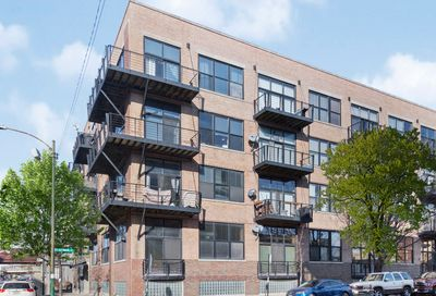1751 North Western Avenue Chicago IL 60647