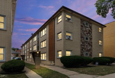 4928 North Lester Avenue Chicago IL 60630