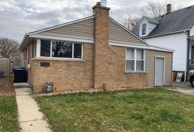 11333 South Fairfield Avenue Chicago IL 60655