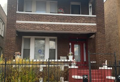 6124 South Rockwell Street Chicago IL 60629