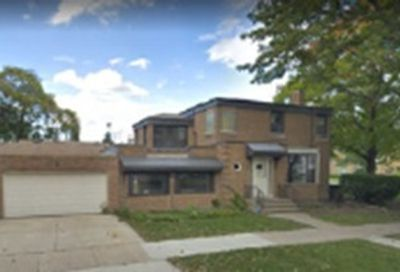 1500 William Street River Forest IL 60305