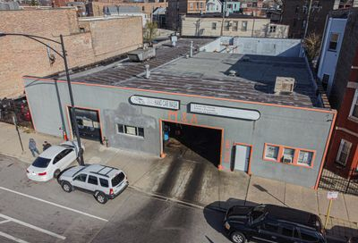9333 South South Chicago Avenue Chicago IL 60617