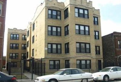 3155 West Augusta Boulevard Chicago IL 60622