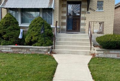 7148 South Sawyer Avenue Chicago IL 60629
