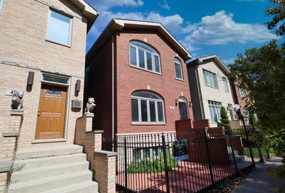 426 West 42nd Place Chicago IL 60609