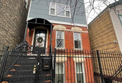 1317 West 18th Place Chicago IL 60608