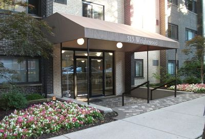 515 West Wrightwood Avenue Chicago IL 60614