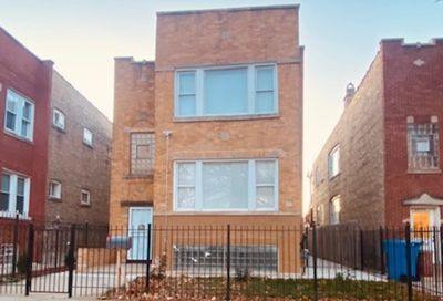 6426 South Richmond Street Chicago IL 60629