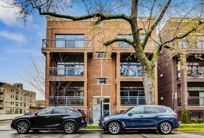 1430 West Fillmore Street Chicago IL 60607
