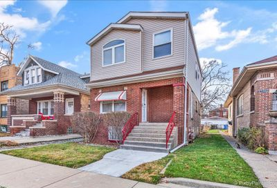 9350 South Loomis Street Chicago IL 60620