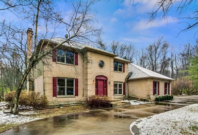 3 Regan Boulevard Barrington IL 60010