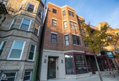 1056 West Lawrence Avenue Chicago IL 60640