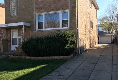 5425 West Windsor Avenue Chicago IL 60630