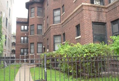 715 West Belmont Avenue Chicago IL 60657