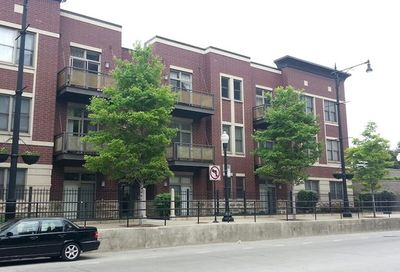 1515 South Halsted Street Chicago IL 60607