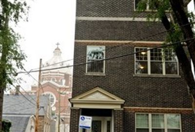 1845 North Honore Street Chicago IL 60622