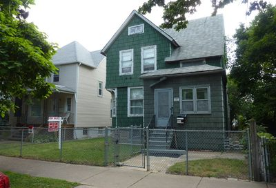 4610 North Damen Avenue Chicago IL 60625