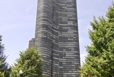505 North Lake Shore Drive Chicago IL 60611