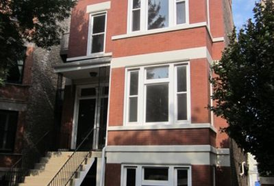 1925 North Honore Street Chicago IL 60622