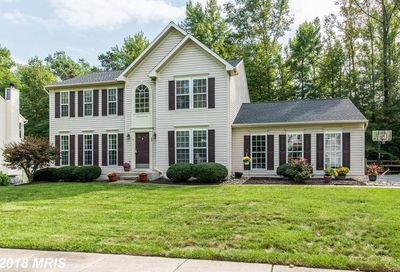 58 Forge Court North East MD 21901