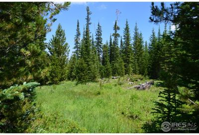 3871 Forest Road 195 Red Feather Lakes CO 80545
