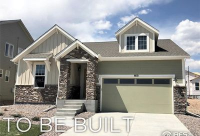 5127 Old Ranch Dr Longmont CO 80503
