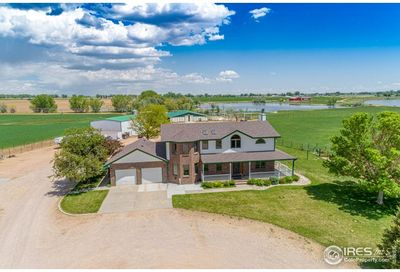 33610 County Road 31 Greeley CO 80631