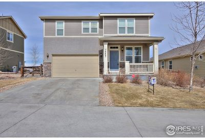 14447 W 91st Ave Arvada CO 80005