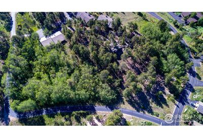 1 Fox Acres Drive West Red Feather Lakes CO 80545