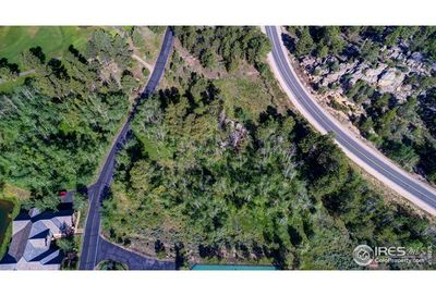 2 Fox Acres Drive West Red Feather Lakes CO 80545