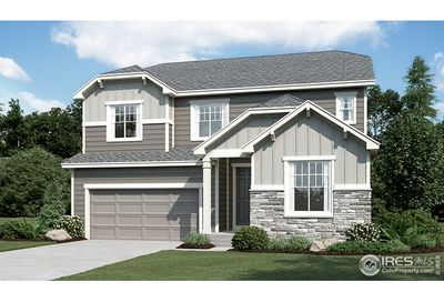 6209 Marble Mill Pl Frederick CO 80516