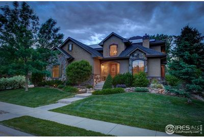 13963 Gunnison Way Broomfield CO 80020