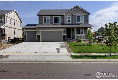 4669 Colorado River Dr Firestone CO 80504