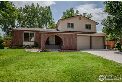 7464 W 83rd Ave Arvada CO 80003