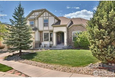 13444 W 86th Dr Arvada CO 80005