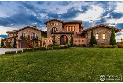 15437 Mountain View Cir Broomfield CO 80023