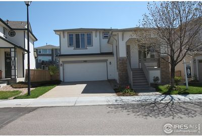 3000 Redhaven Way Highlands Ranch CO 80126
