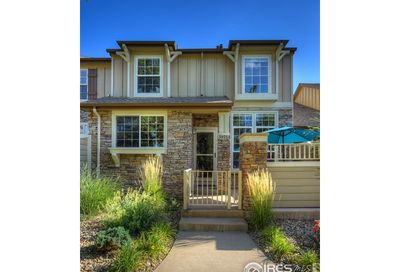 3975 W 104 Dr B Westminster CO 80031