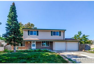 8333 Chase Dr Arvada CO 80003