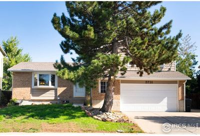 5731 W 110th Ave Westminster CO 80020